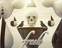 Fresh Death