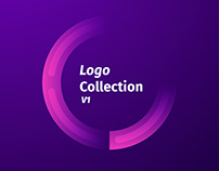 Collection For Logo Design