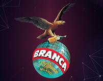 DIGITAL: FERNET BRANCA (Paraguay)