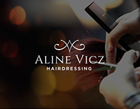 Aline Vicz Brand