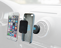 3 Main Advantages Of Buying A Car Accessories Online