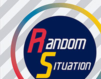 Random Situation