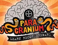 Bayer Para Cranium