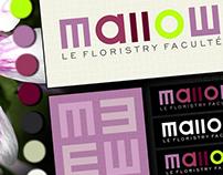 Mallow - Floristry