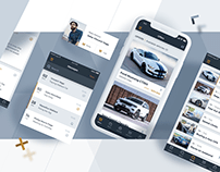 Autoplus App
