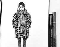 17.02.10-17.02.17 drawing