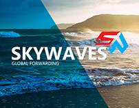 Skywaves Identity