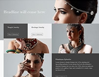 Website - Soil of India