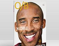 O/B Magazine