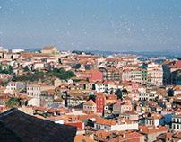 Porto 2013