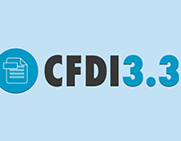 KRESTON CFDI 3.3