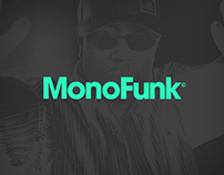 Monofunk