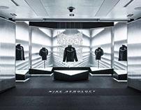 Nike Super Bowl XLVIII