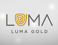 Luma Gold