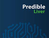 UI/UX Design - Predible health