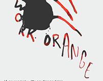 Penguin Student Design Awards