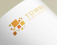 Towrex
