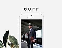 CUFF (No.2)