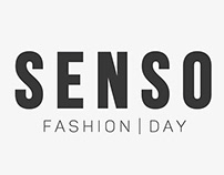 SENSO | Fashion Day