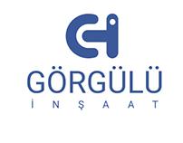 Görgülü İnşaat Logo