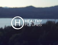 Healthy Futures