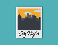 City Nights Animation
