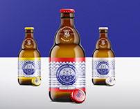 Transylvania Brewing Company / TBCo.™