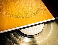 Elements vinyl
