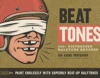 BEAT TONES