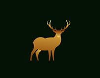 Animal Logos Volume 1