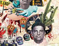 Revista Mundo Estranho - P&R Edição 199