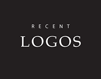 Assorted Logo Designs