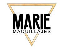 Diseño de logotipo y tarjetas personales