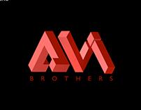 AVI BROTHERS
