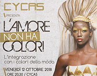 Cycas Cafè - Posters