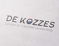 De Kozzes