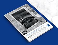 ZEISS — DriveSafe & Digital Lenses