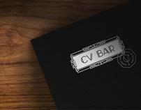 CV BAR / Identity