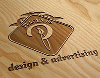 Class 3 - Create a Logo and Header