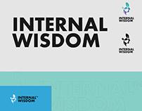 Internal Wisdom © 2016