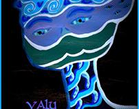 VALU [WATER]
