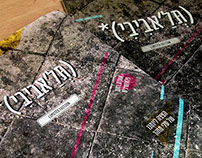 'Tel-Avivi' Magazine