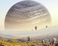 Pluto2 ( Expatriation)