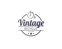 Vintage Bicycle - The Website