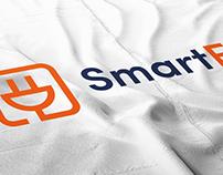 ERM - Smart Energy Program