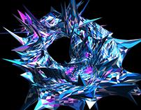 CLOUDS - Verletform