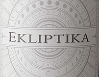 Ekliptika by Longridge