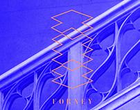 Bibliothèque Forney