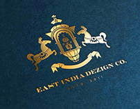 East India Dezign Co.
