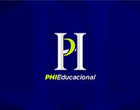 PHI Educacional